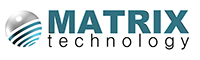 Matrix Technology