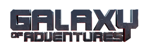 Logo_Galaxy_of_Adventures