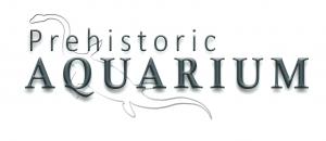 Logo_Prehistoric_Aquarium