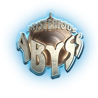 abyss-logo